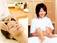 image of body care business management