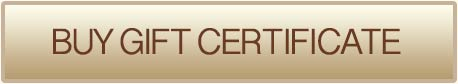 Buy Gift Certificate Button
