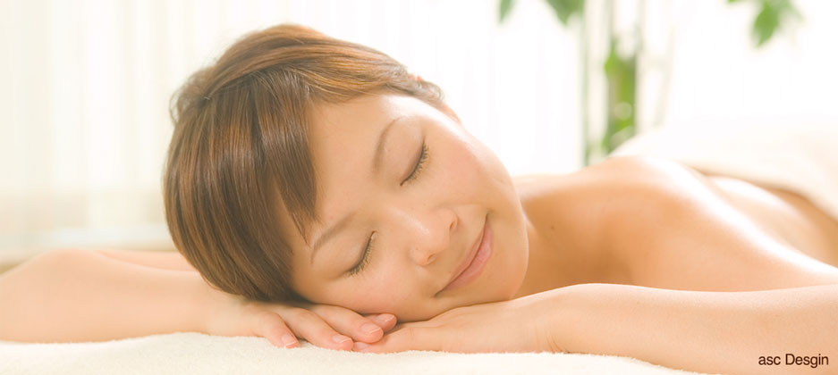 Relaken Massages and Treatments
