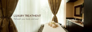 Treatment - your body and soul